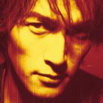 稲葉浩志ソロも名曲揃い。私は、この曲が好き!